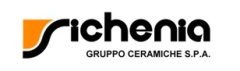 logo-sichenia