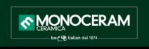 monoceramlogo